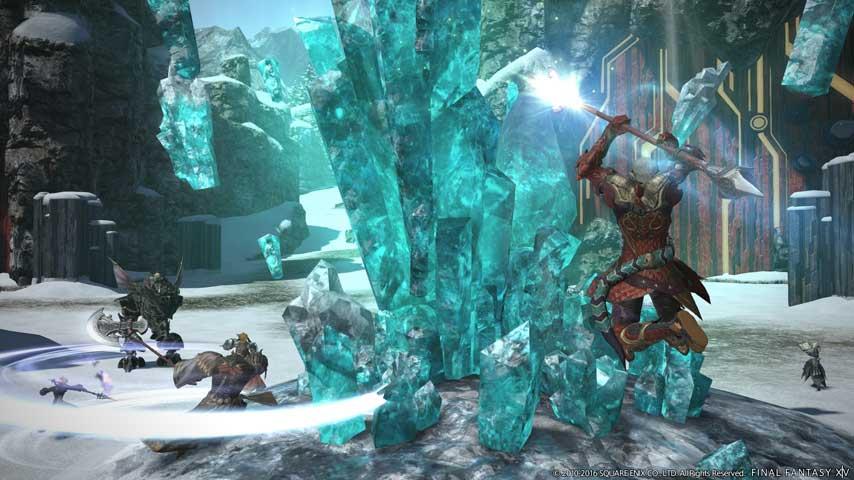 final_fantasy_14_3-3_revenge_of_the_horde_fields_of_glory_shatter_pvp_5