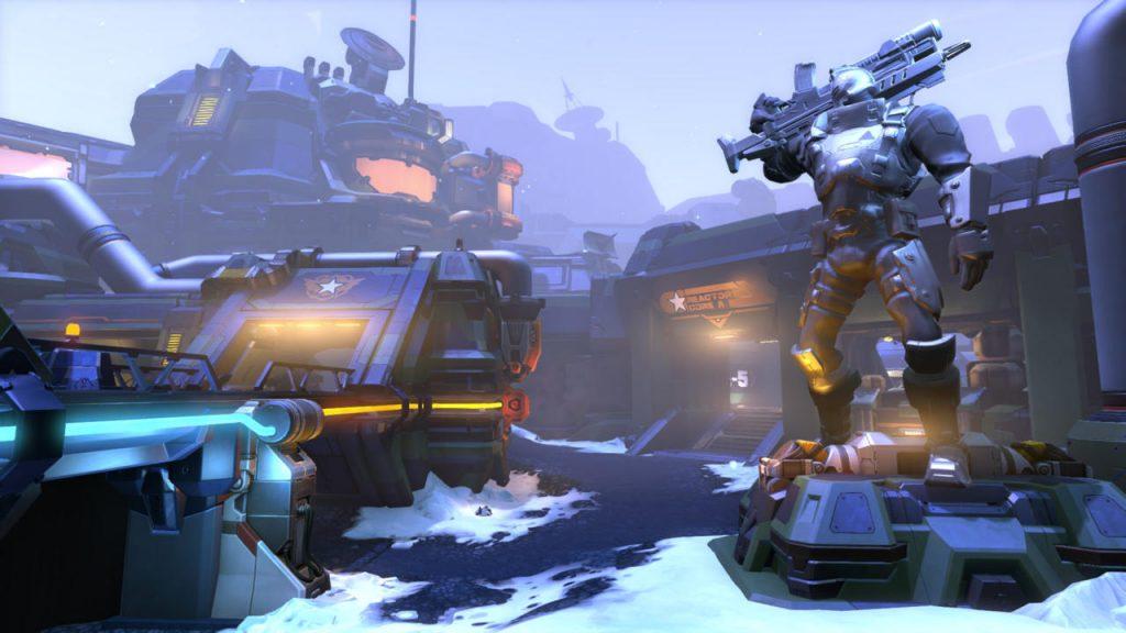 Battleborn-neue-Map