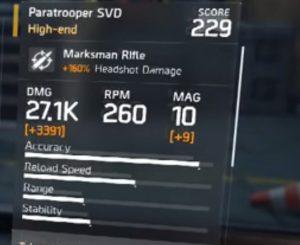 division-paratrooper-svd