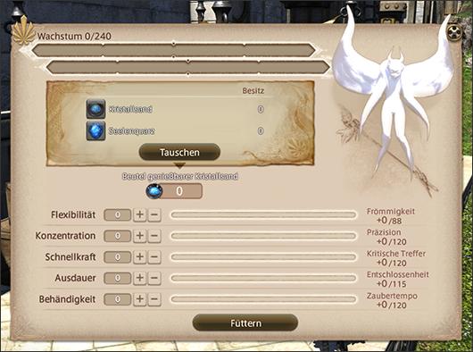 final fantasy xiv kristallsand anima