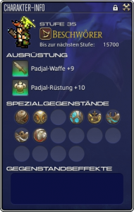 final-fantasy-xiv-palast-der-toten-charakter-info-190x300.png