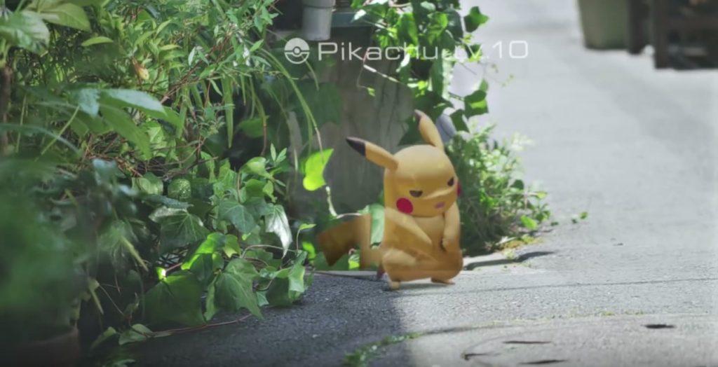 pokemongo-pikachu