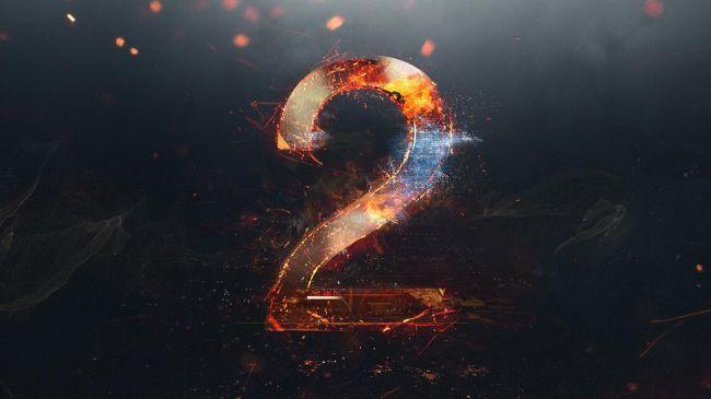 destiny-concept7