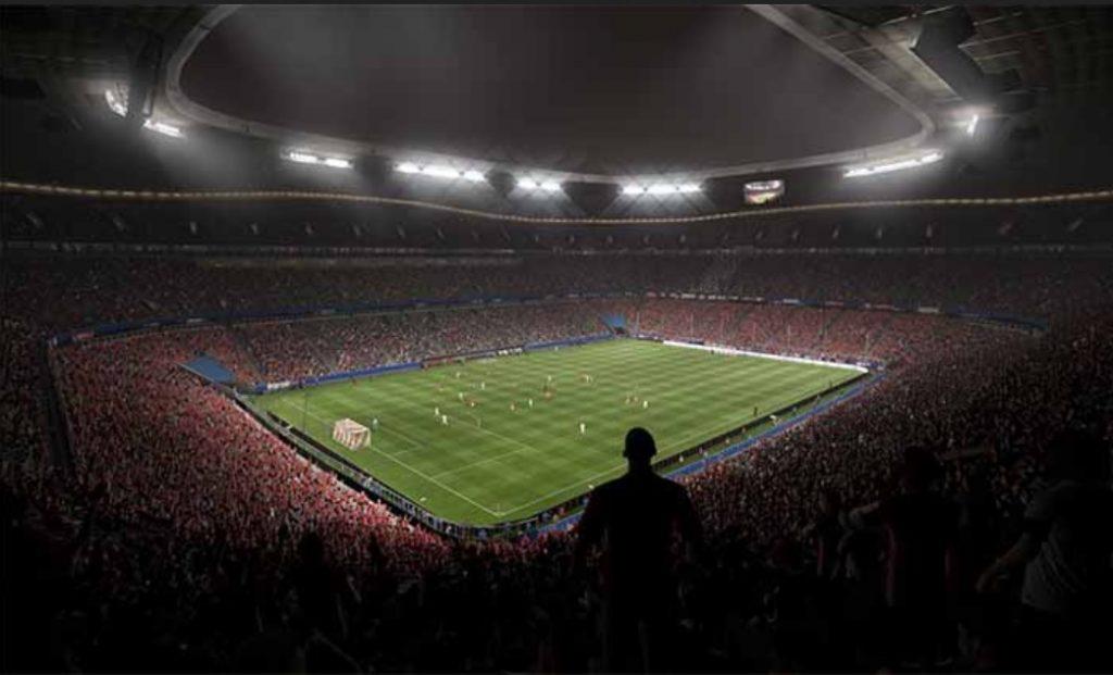 fifa-17-allianz-arena