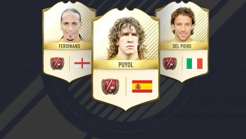 fifa-17-legenden