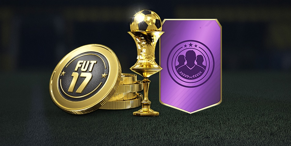 fifa17-squad