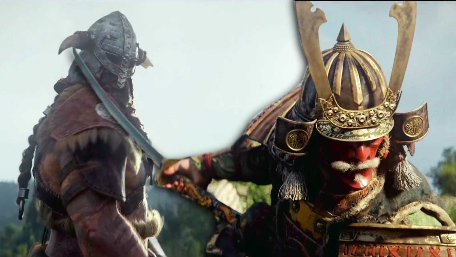 how to change factions in for honor