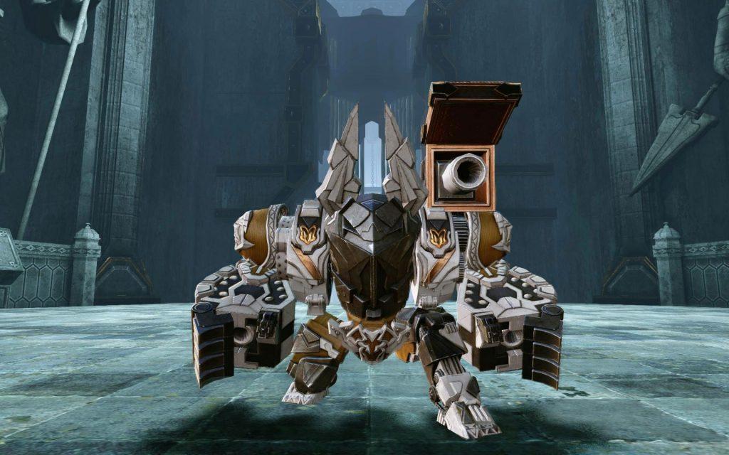 archeage-3-0-transformer