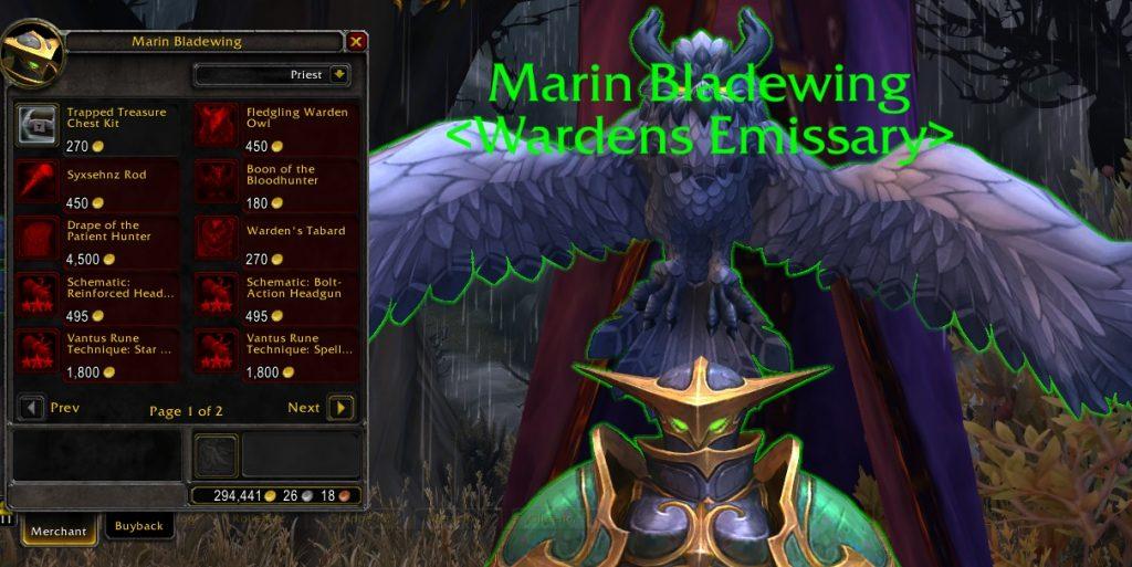 wow-legion-bladewing-trading
