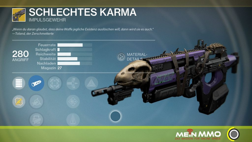 destiny-karma