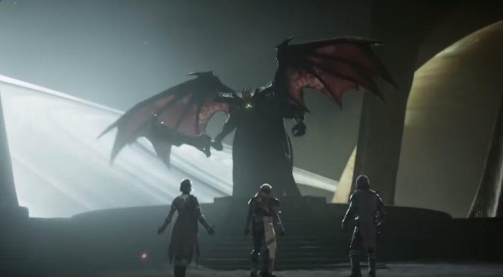 destiny-oryx-hüter