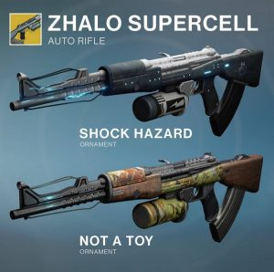 destiny-zhalo-supercell-ornamente