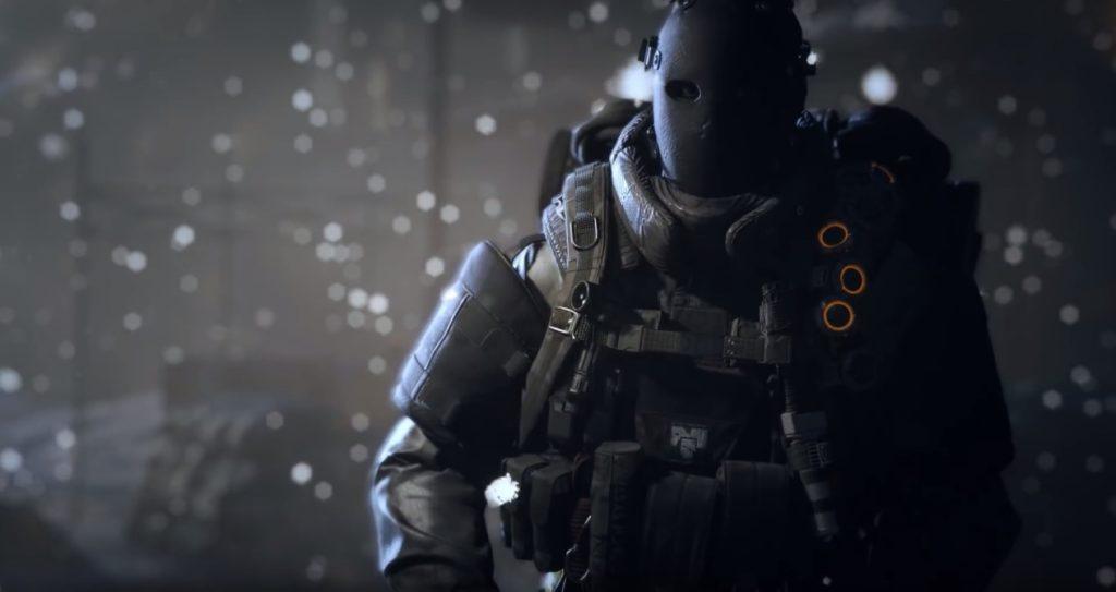 division-hunter-survival