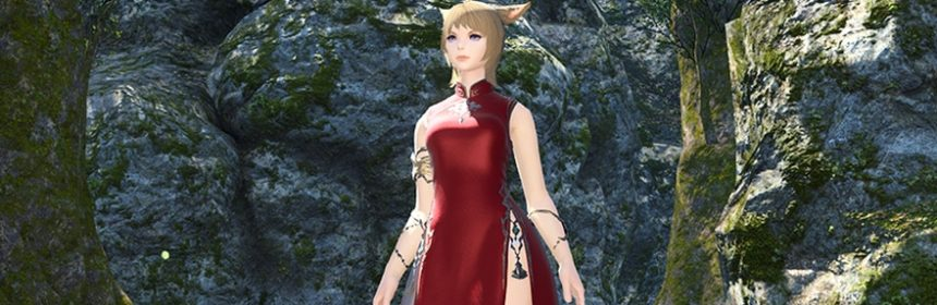 Final-Fantasy-14-china-klamotten
