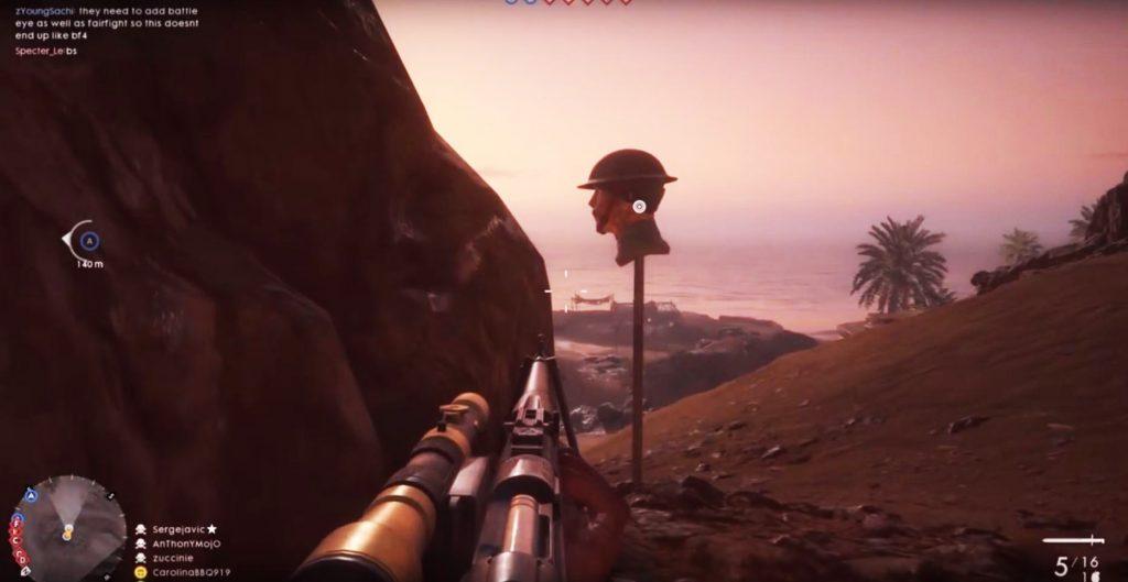 battlefield-1-sniper-ablenkung-1