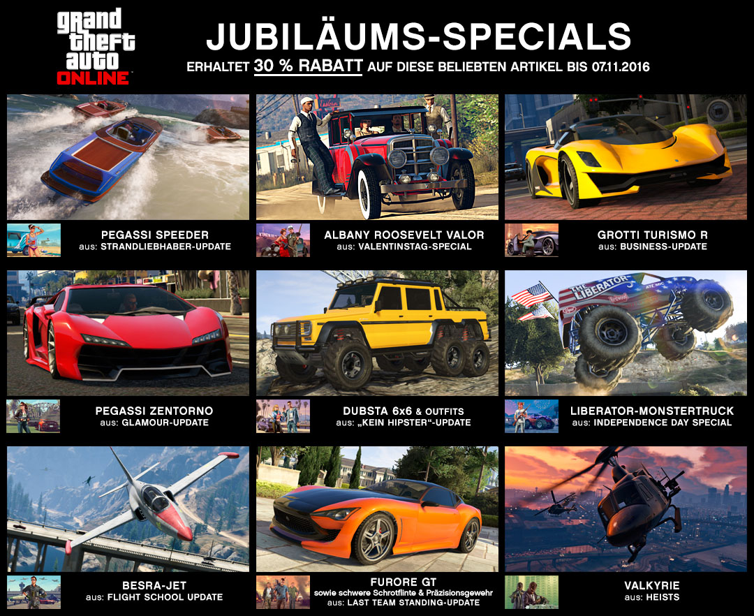 Gta  How To Buy Cars Online