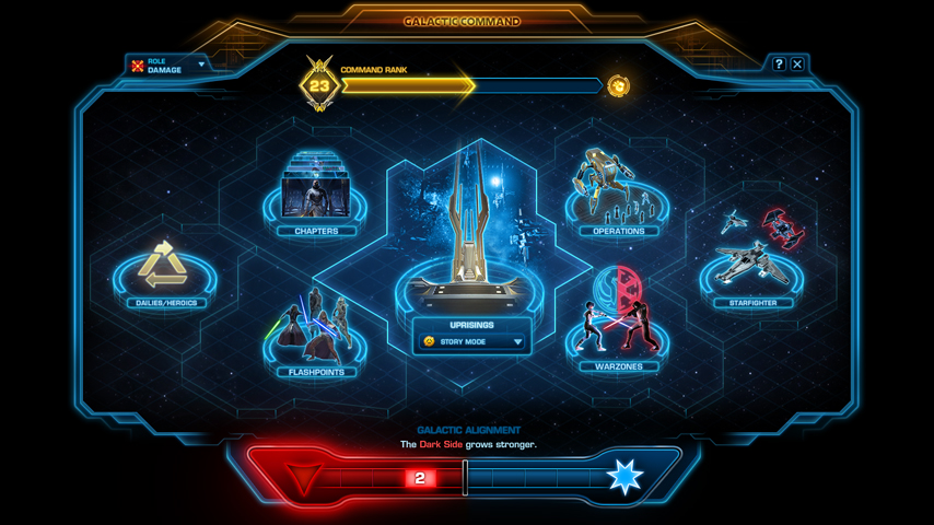 swtor-galactic-command