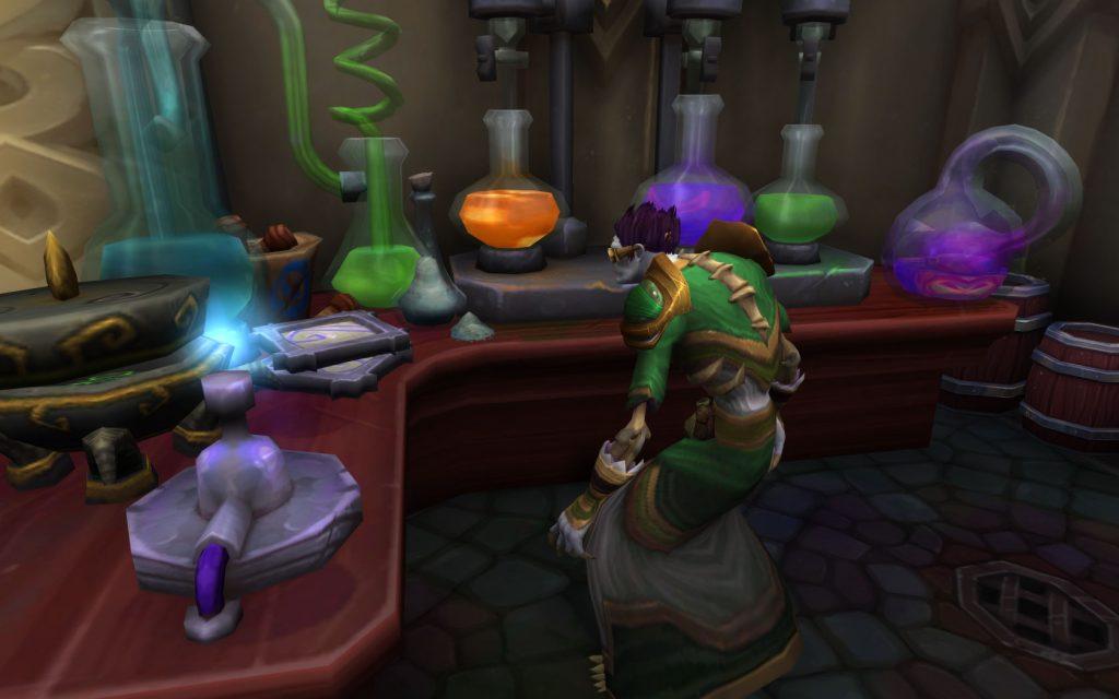 wow-legion-alchemy