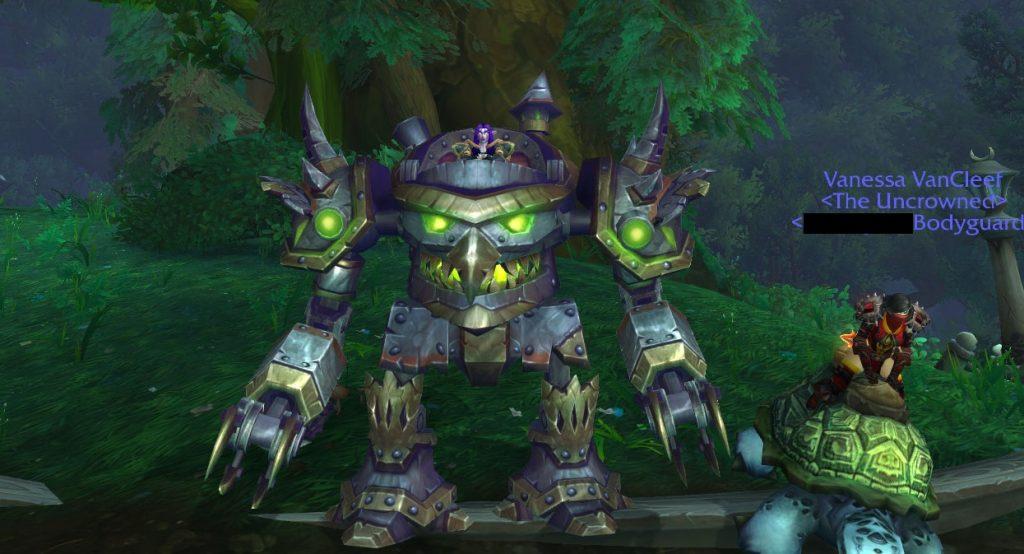 wow-legion-schredder