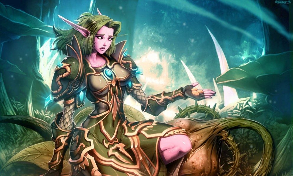 wow-legion-seeds-of-the-lasher