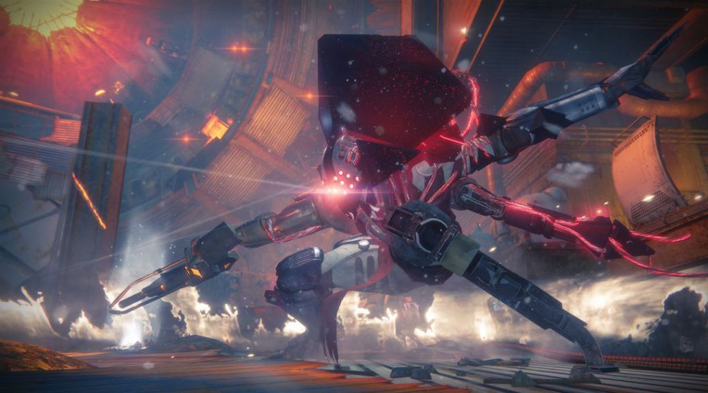 destiny-raid-zorn-vosik