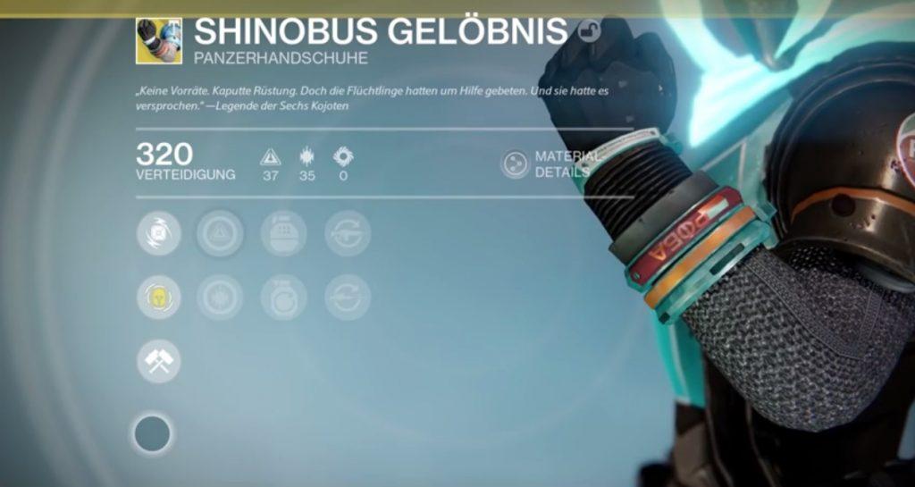 destiny-shinobus