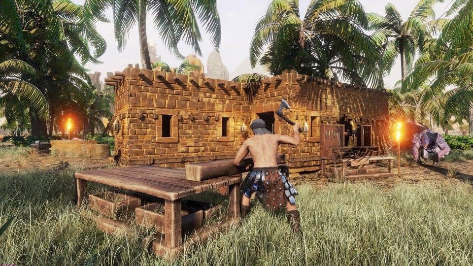 conan-exiles-crafting