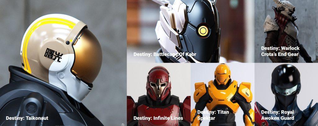 destiny-konzepte1-1024x406.jpg