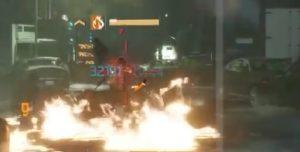 division-feind-flamme