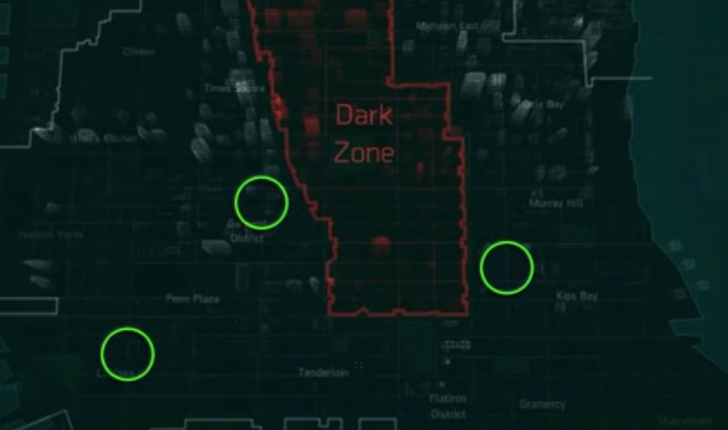division-map-fabrics