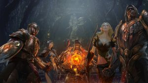guardians-of-ember-artwork