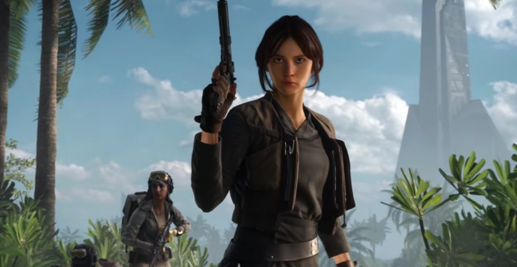 battlefront-rogue-one-heroine