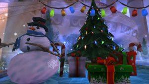 wow-winterhauch-snowman