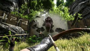 ark-titelbild-ps4