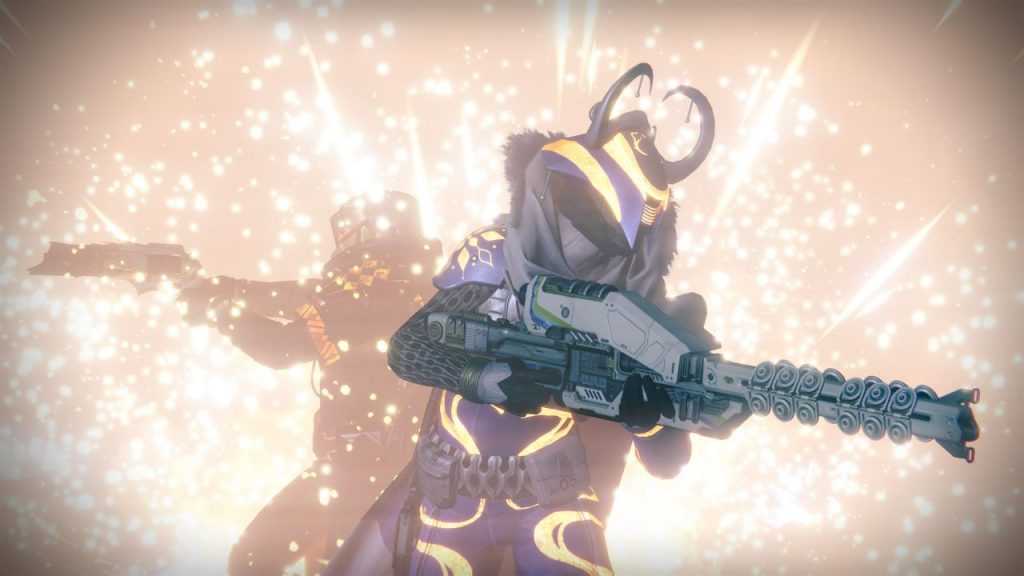 destiny-hueter-strike