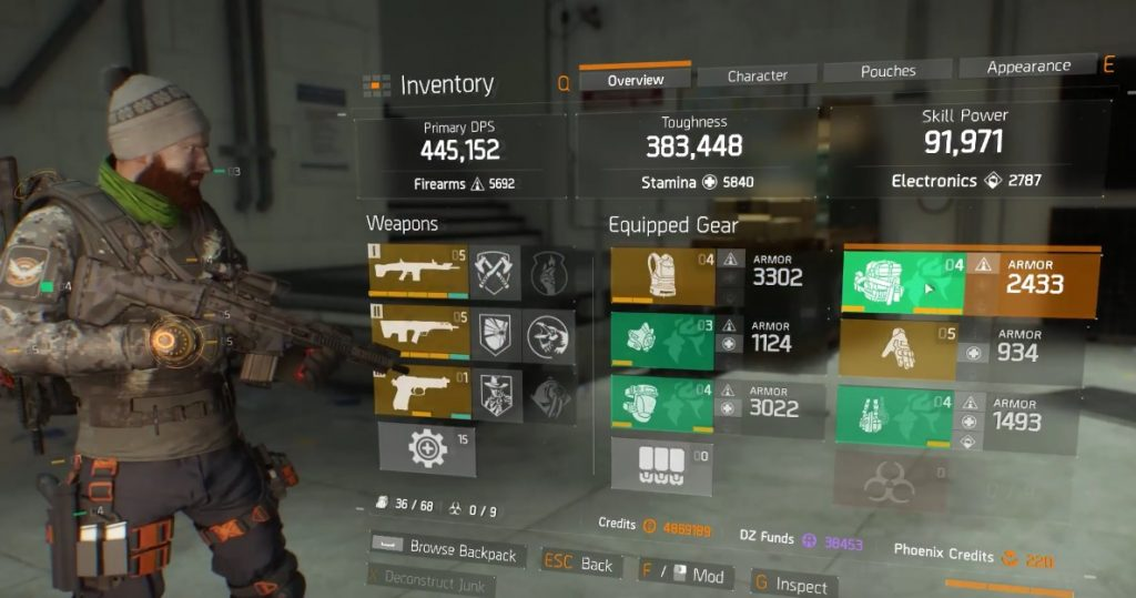 division-firecrest-build