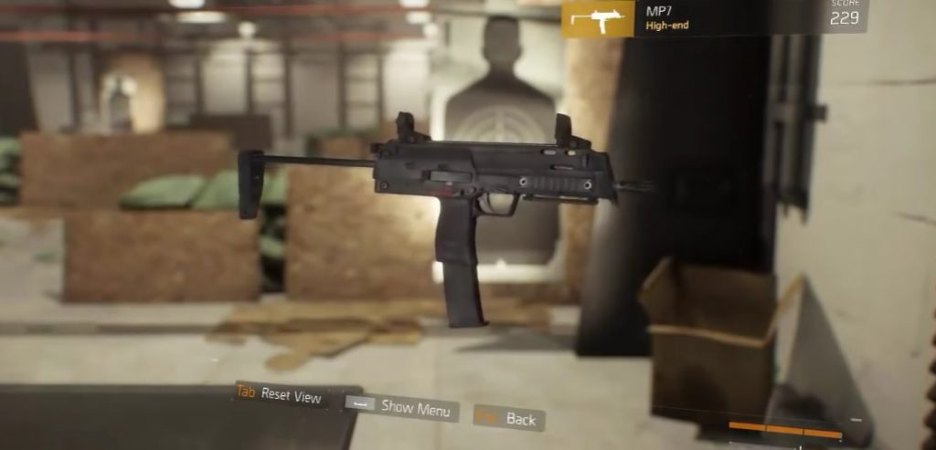 division-mp7