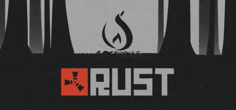 Rust Titel