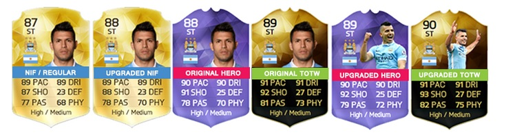 fifa-aguero-upgrade
