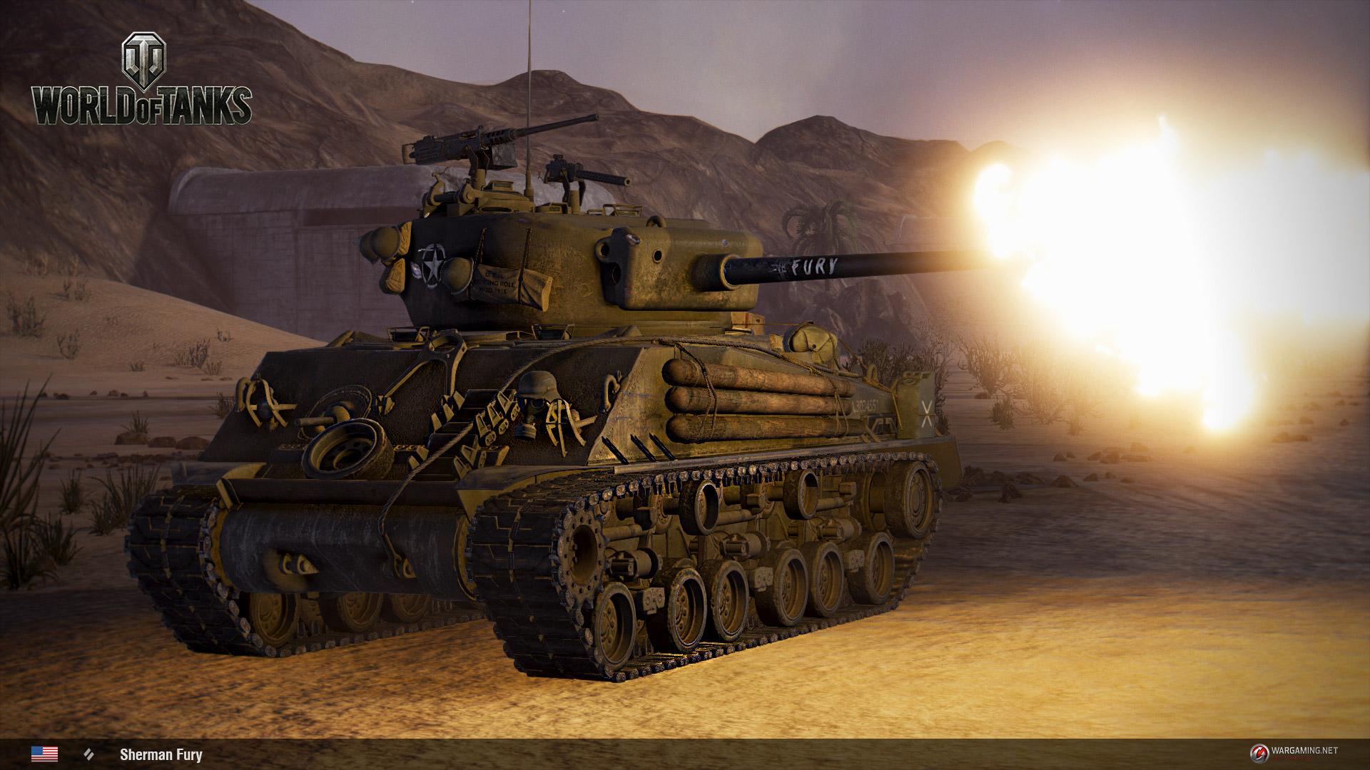 world of tanks fury pack 02