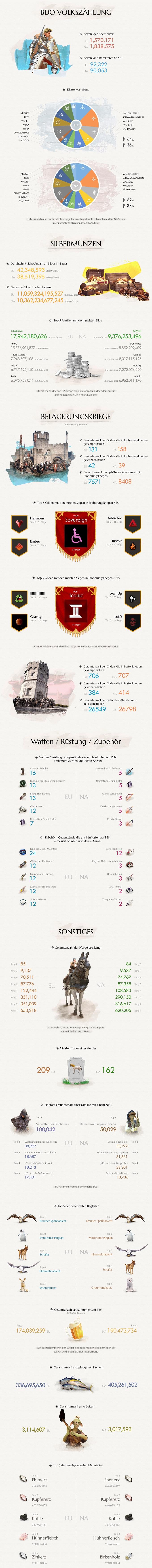 Infografik-1.jpg