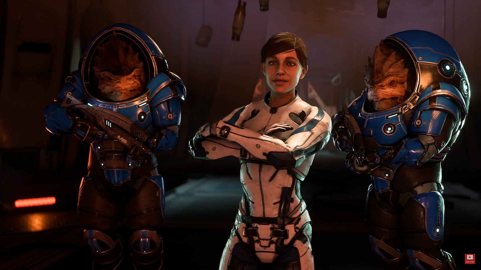 Mass Effect Andromeda 03