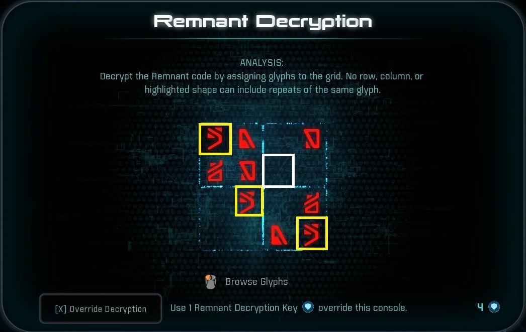 Mass Effect Andromeda: Der Day 1-Patch ändert nichts an den Gesichtern