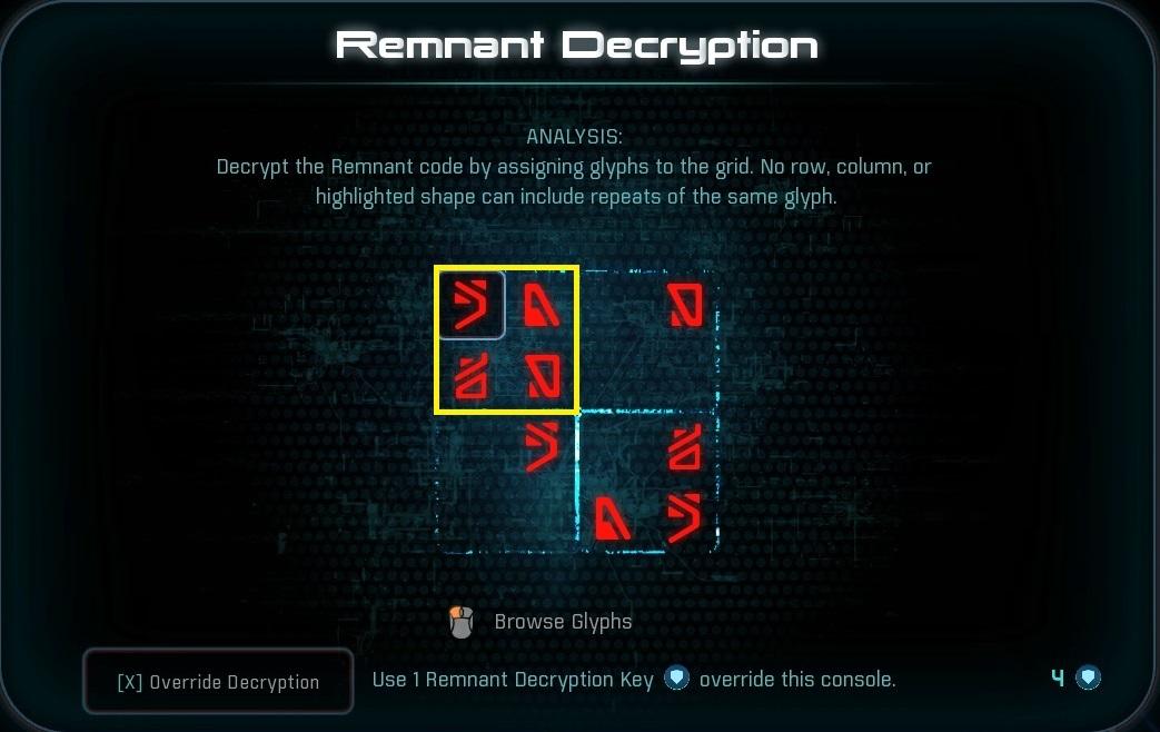 Mass Effect: So spielt ihr Andromeda vor Release