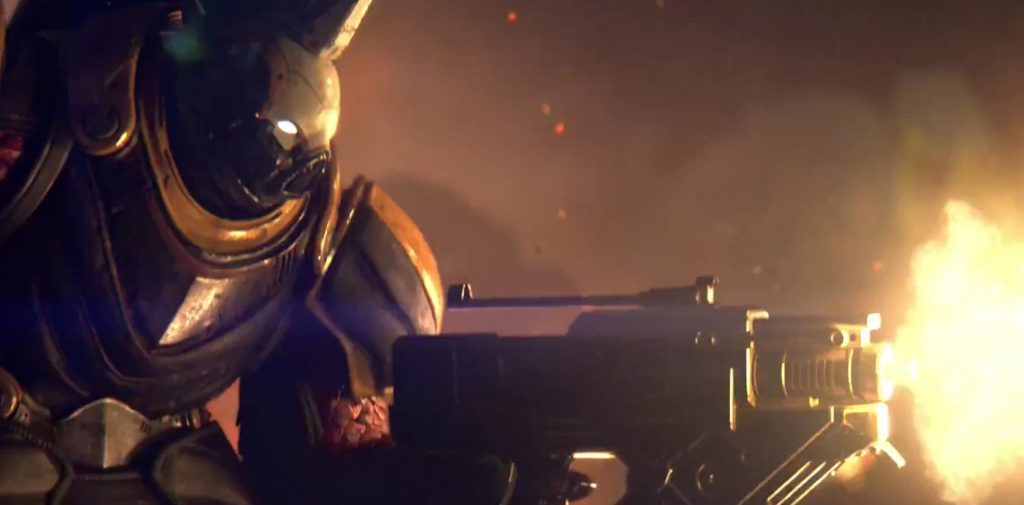 destiny-2-kabale