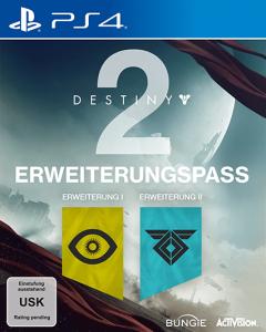 destiny-2-season-pass