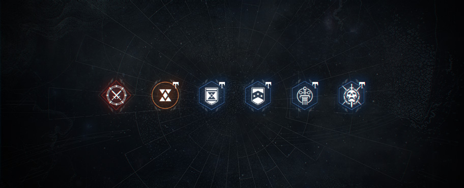 destiny-weekly-rituals