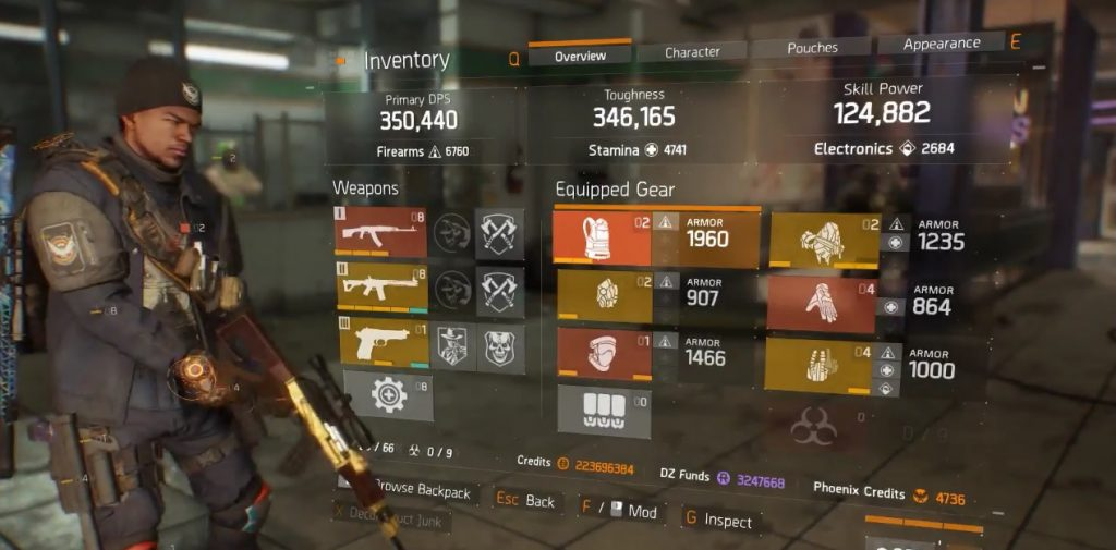 division-pvp-build16