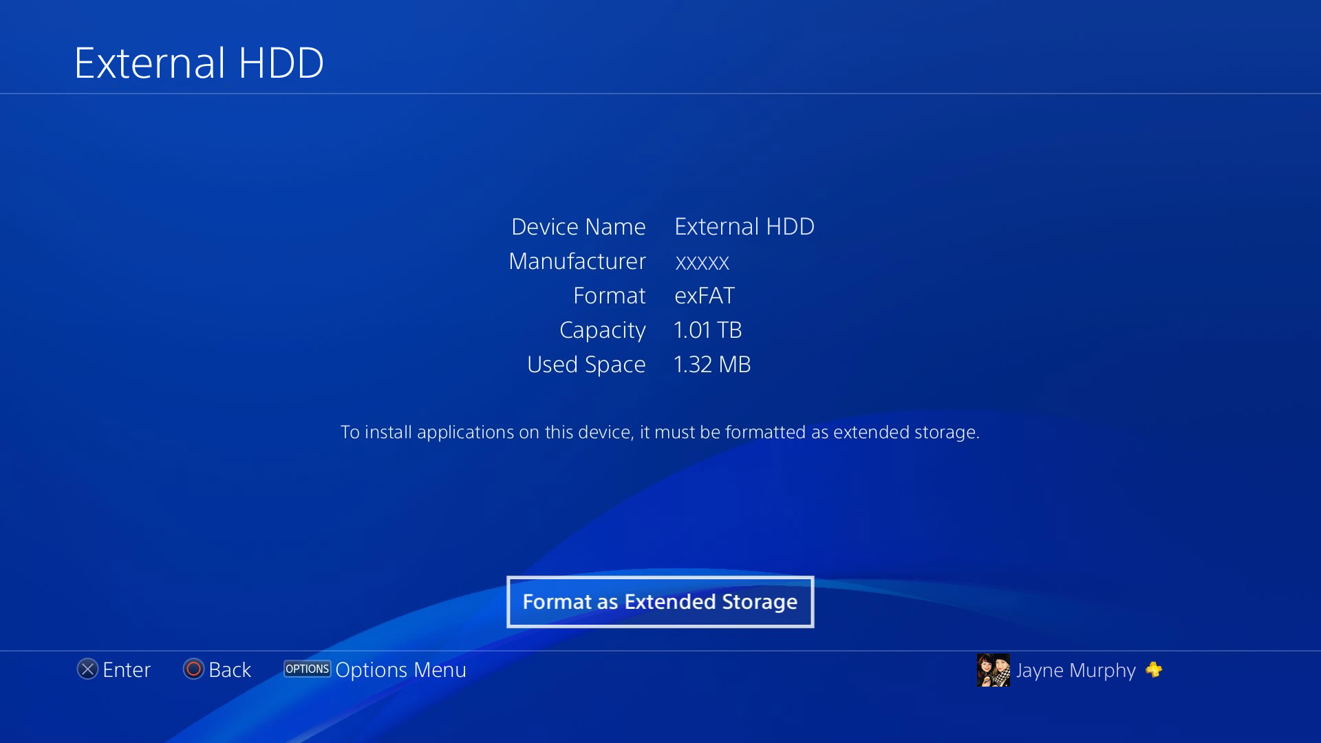 ps4-hdd