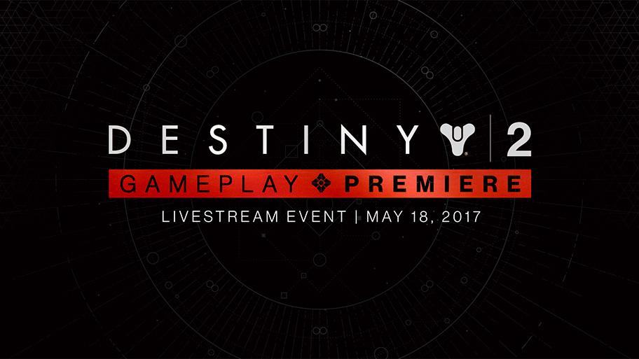 Destiny2-Gameplay